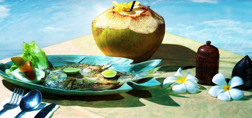 Restauran-Gili-Nanggu lombok island
